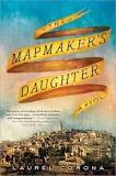 Mapmakers Daughter